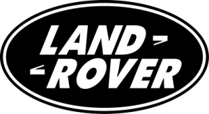 Land Rover Servicing