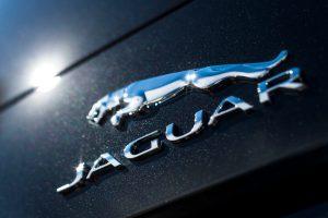 Jaguar Ridgways Garage