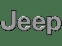 Jeep Car Servicing