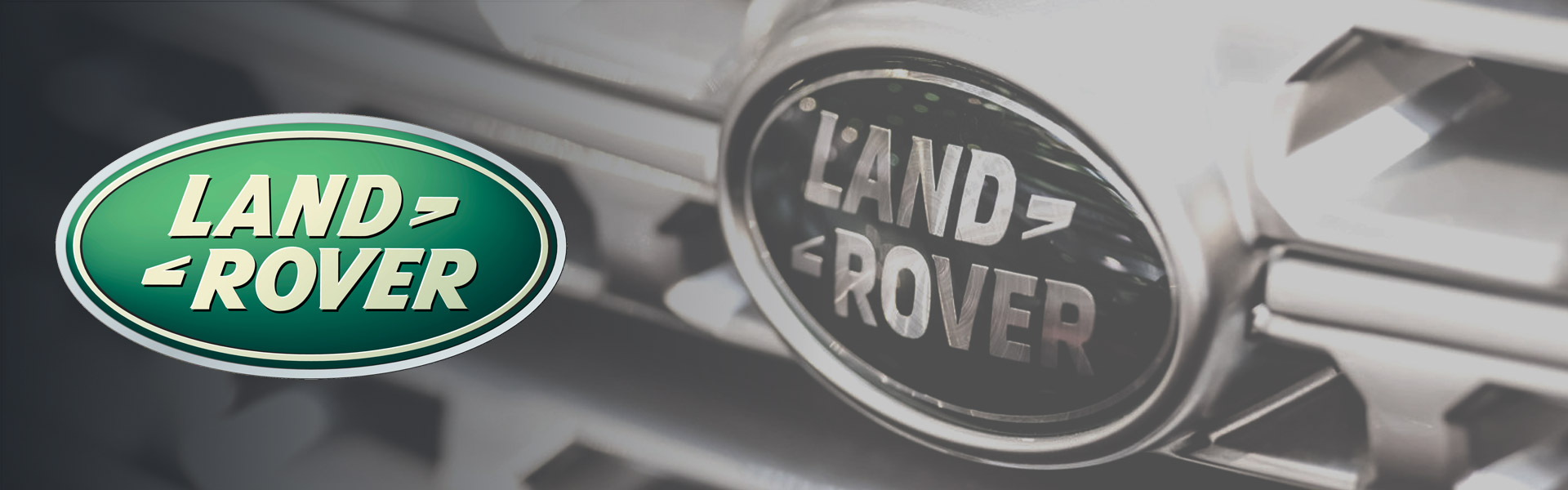 Land Rover Car Servicing Rotherham