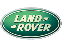 Land Rover Car Servicing
