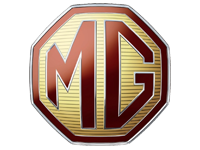 MG Car Servicing