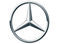 Mercedes Car Servicing