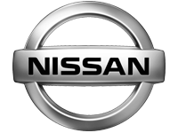 Nissan Car Servicing
